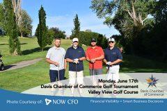 Davis-Golf-June17th-002