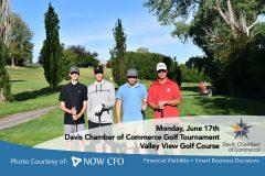 Davis-Golf-June17th-003