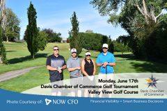 Davis-Golf-June17th-004