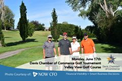 Davis-Golf-June17th-005