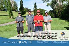 Davis-Golf-June17th-008