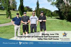 Davis-Golf-June17th-009