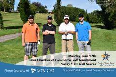 davis-golf-june17th-0010_48133293293_o