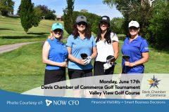 davis-golf-june17th-014_48133293238_o