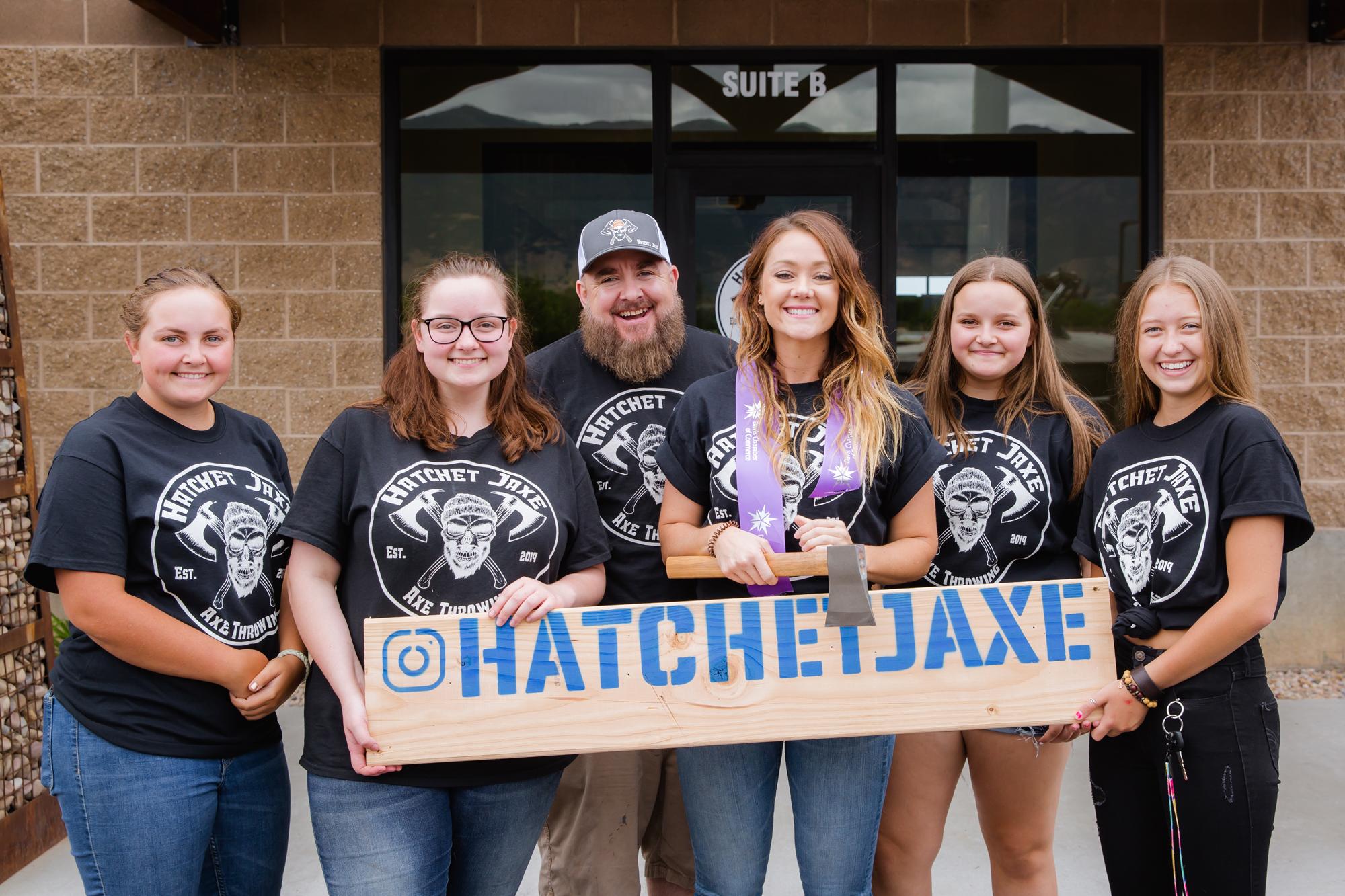 hatchetjaxe-4545