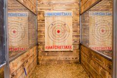hatchetjaxe-4395-