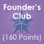 Founders-Points