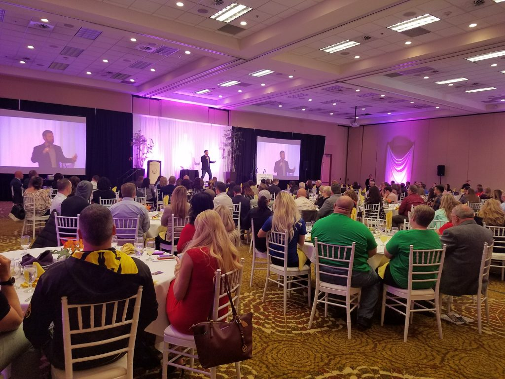 B2B Expo 2019 | Davis County, Utah - Davis County Chamber of Commerce